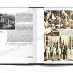 OpenBook-allach03
