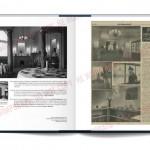 OpenBook-allach05