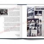 OpenBook-allach06