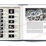 OpenBook-allach08