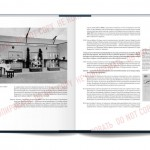 OpenBook-allach09