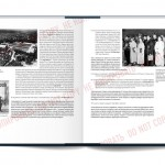 OpenBook-allach11