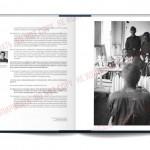 OpenBook-allach12