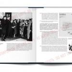OpenBook-allach13
