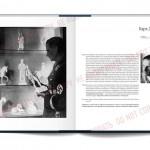 OpenBook-allach14