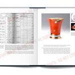 OpenBook-allach15