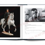 OpenBook-allach16
