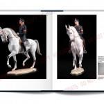 OpenBook-allach17
