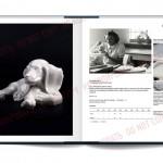 OpenBook-allach19