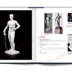 OpenBook-allach22