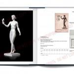 OpenBook-allach23