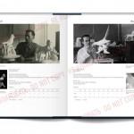 OpenBook-allach24