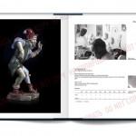 OpenBook-allach25