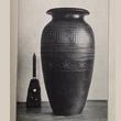 icon keramika1